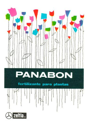 fertilizante panabon