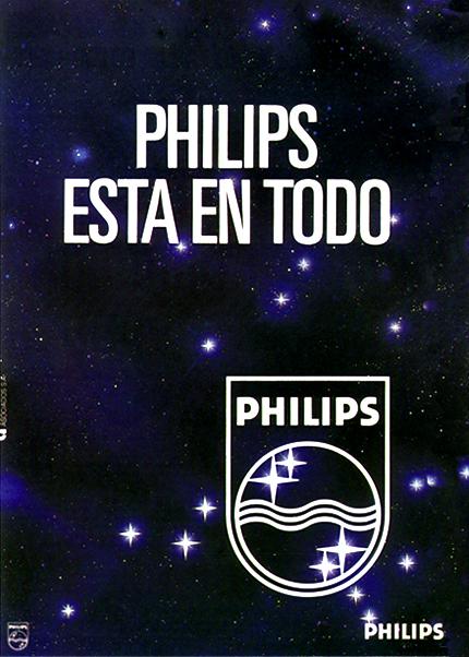 electrodomésticos philips